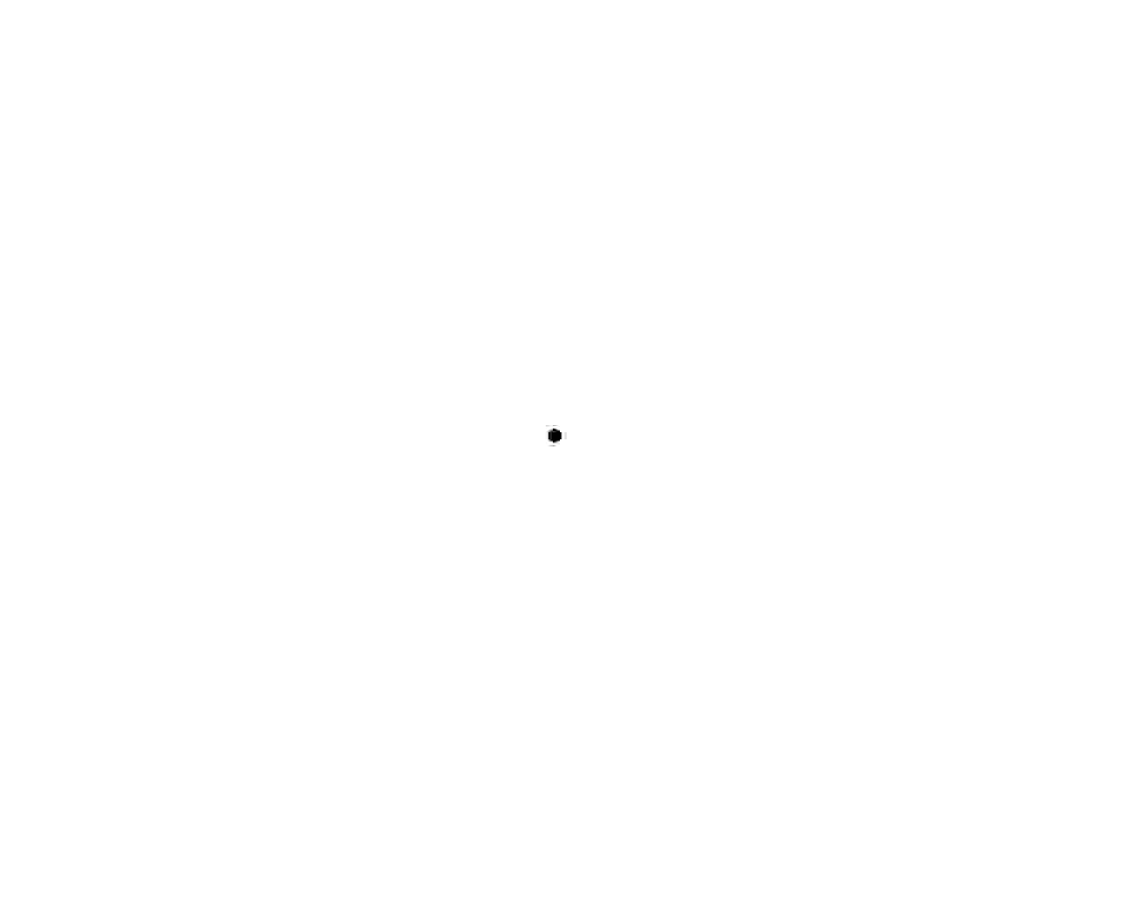 Visuel du site Ecuries Bedu