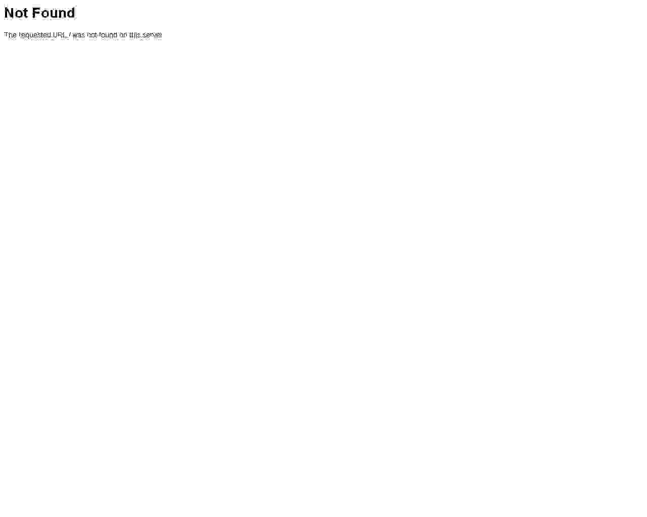 Visuel du site S.C.E.A Texonnieras
