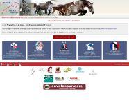 France Cheval de Sport