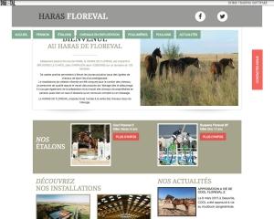 Haras de Floreval
